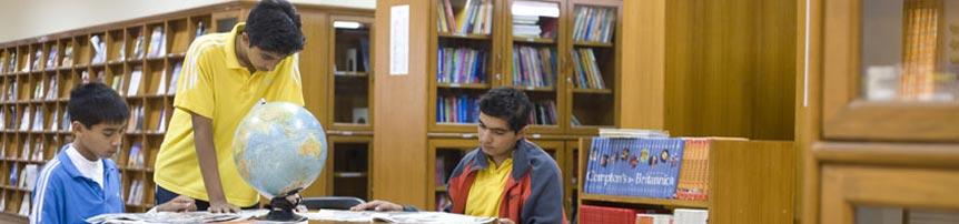 JHS_Library.jpg