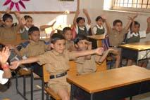 classroom2(4).jpg