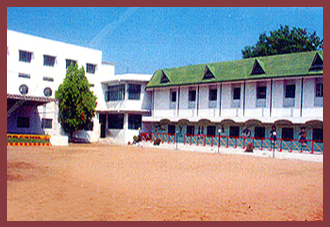 Sri-Sai-Public-School-Habsiguda.jpg