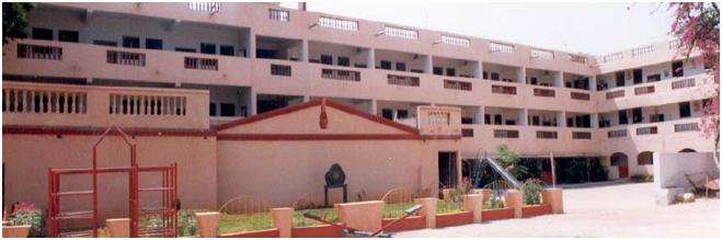 Gitanjali_devasray_school.jpg