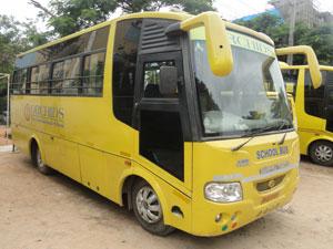 AC-Buses.jpg
