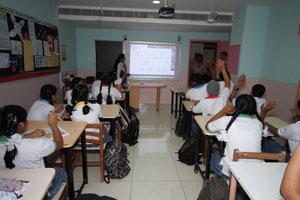 Digital-Classrooms.jpg