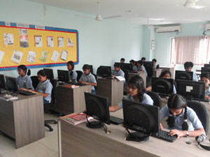 ICT-Lab.jpg