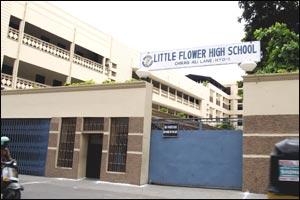 schools_little_flower.jpg
