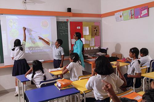 chirec-classroom-1.jpg