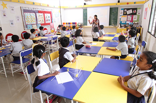 chirec_classroom.jpg