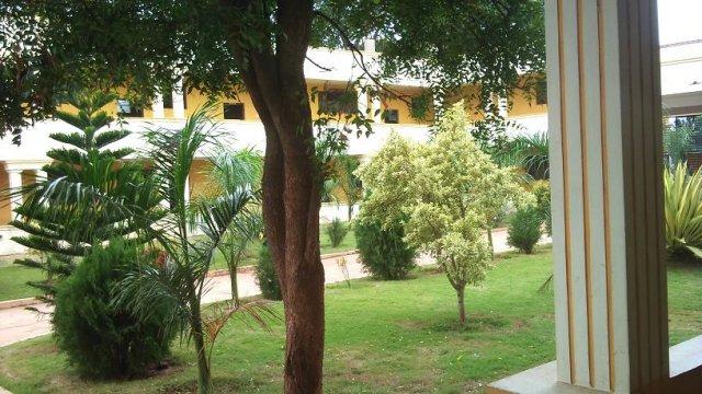 phoca_thumb_l_campus1.jpg