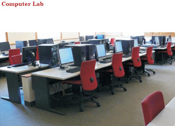 facilities_4_big.jpg
