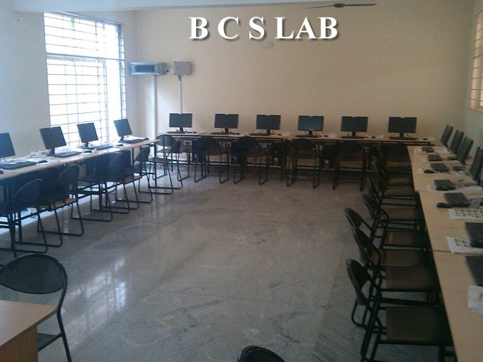 9636603BCS_Lab.jpg