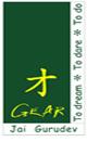 gear_foundation_logo.jpg