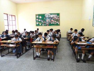 Classrooms_2.jpg