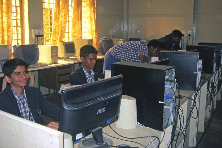 cyber-b.jpg