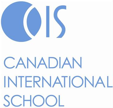 Canadian-International-School_49978_image.jpg