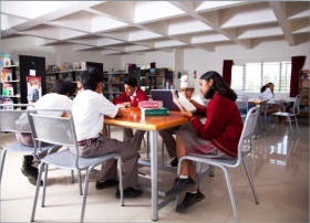library-6.jpg