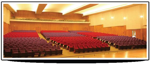 TISB-auditorium1.png
