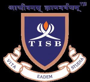 TISB-logo-hi-tp-300x272.png