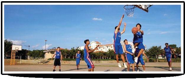TISB-sports.png