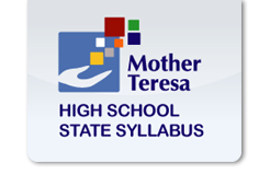 Mother-teresa-high-school-state-syllabus.png