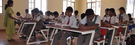 NCFE-Classroom.jpg
