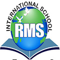 R-M-S-International-School.jpg