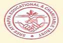sreeayyappaeducationcentersmall.png