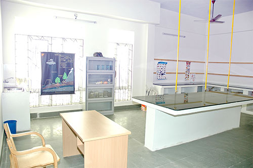 Composite-Science-Lab.jpg