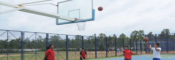 sports-international-school.jpg