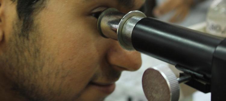 sciencelabs.jpg