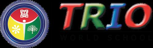 trio-logo1.png