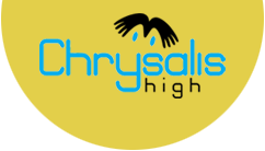 logo_chrysalis.png