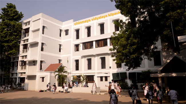school-campus.jpg