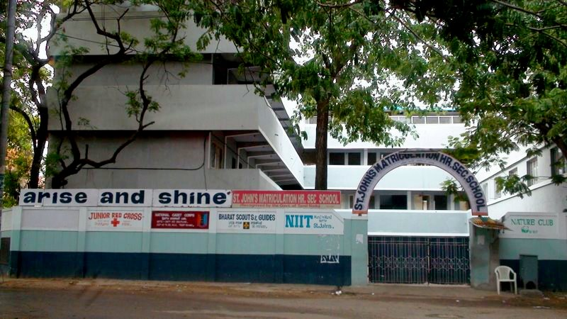 St__John's_Matriculation_Higher_Secondary_School_Alwarthirunagar_Building.jpg