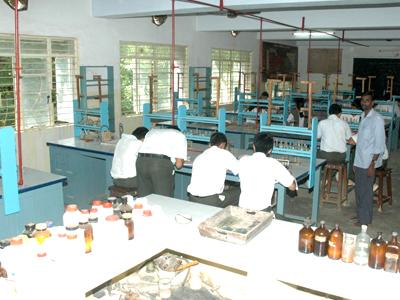 chemistrylab.jpg