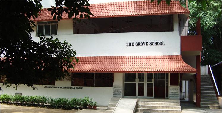 groove_schoolbuliding.jpg