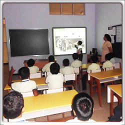 CC-classroom2.jpg