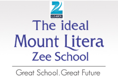 IdealZeeSchool_04.jpg