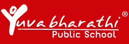 yuvabharathi-school-logo.jpg