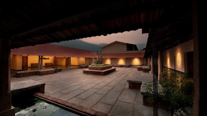 Homepage-Gnanashala-715x400.jpg
