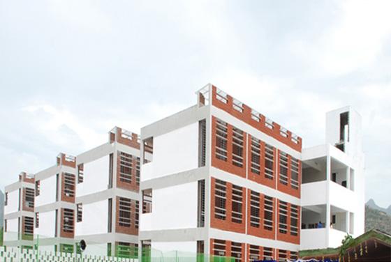 school-image.jpg