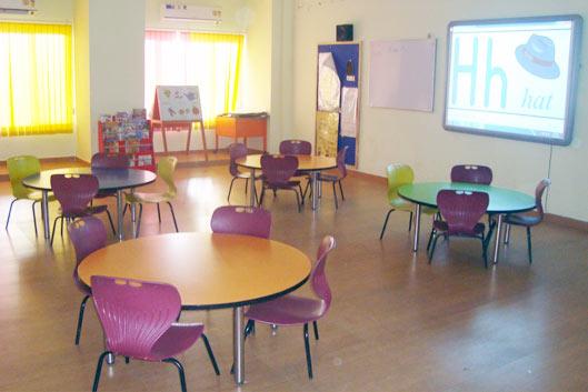 modern_classrooms.jpg