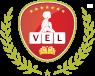 vel_logo.png