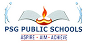 psgps-logo.jpg