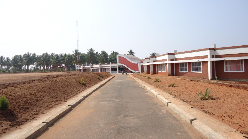 School-View-NXPowerLite-1024x576.jpg