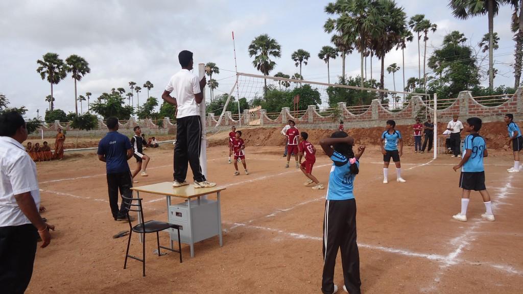Volley-Ball-NXPowerLite-1024x576.jpg