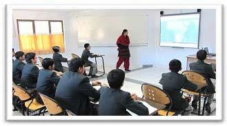 classroom1.png