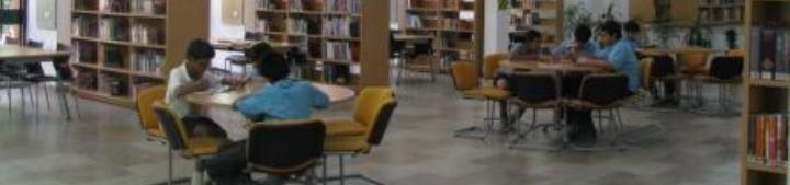 library77.jpg