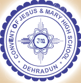 Convent of Jesus and Mary High School.PNG