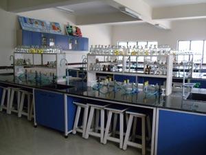 chem_lab.jpg
