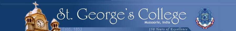 stgeorge_r1_c1.jpg