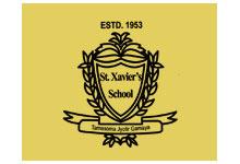 st-xaviers-school-s1626.jpg
